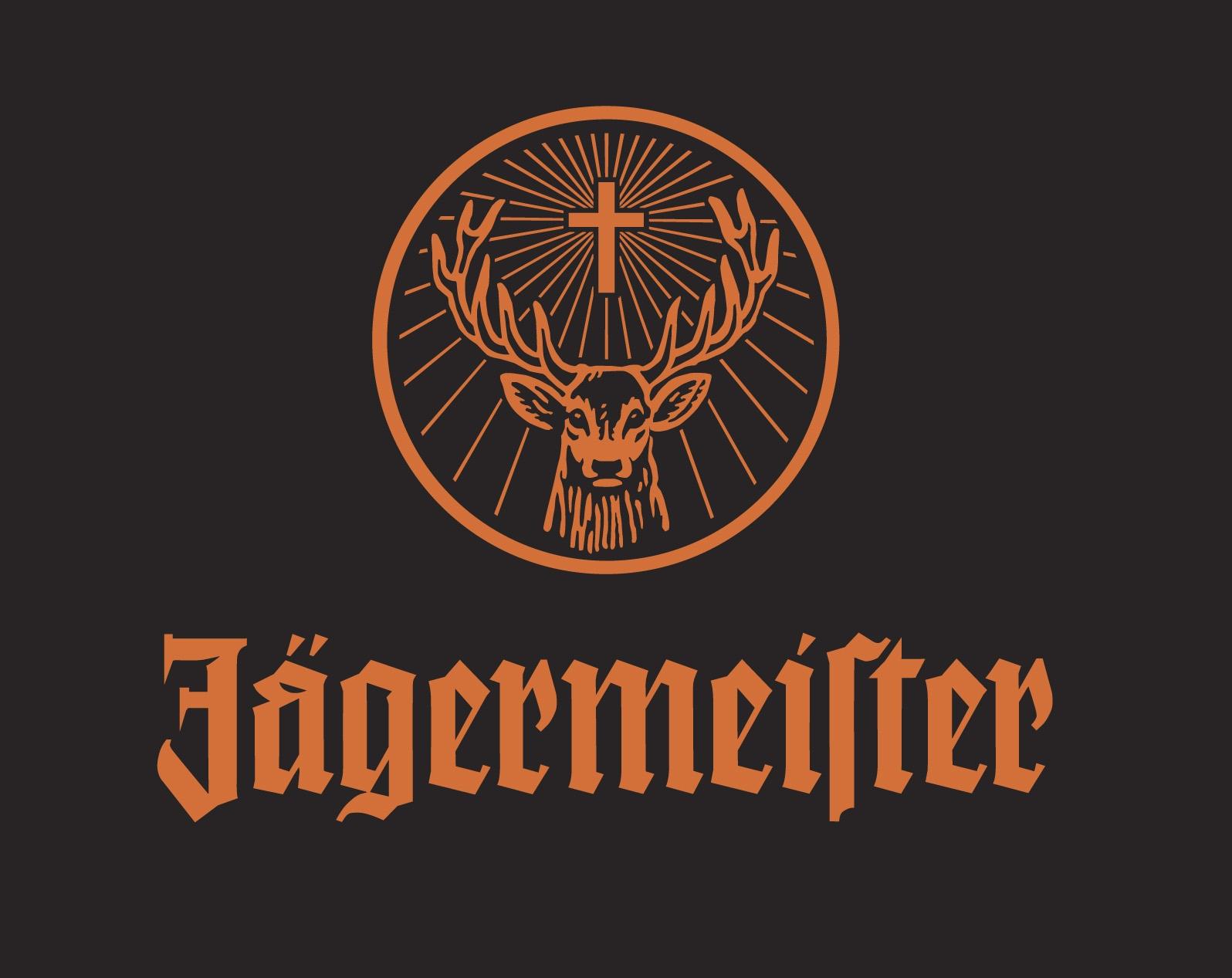 jagermeister_logo (1)