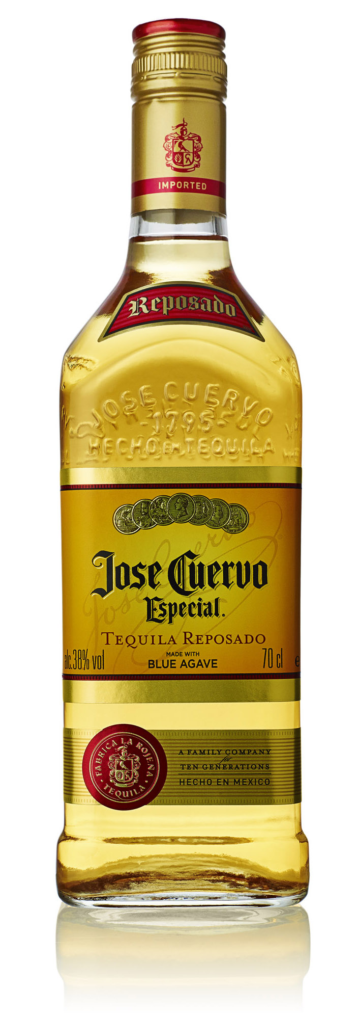 Jose_Cuervo_Reposado_Especial_2