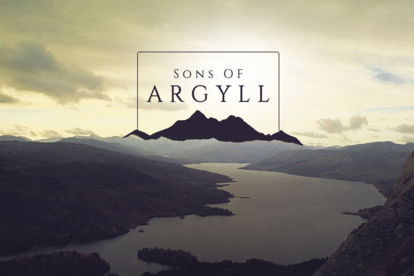 SONS OF ARGYLL
